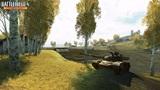 http://www.sector.sk/Battlefield 4