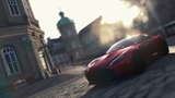 z�ber z hry DriveClub