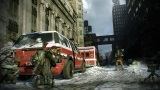 z�ber z hry The Division