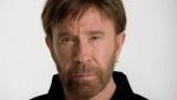 Chuck Norris m� dnes narodeniny