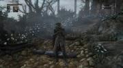Recenzie na Bloodborne vych�dzaj�