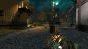 Half Life 2 update mod je dostupn� na stiahnutie, vylep�uje vizu�l p�vodn�ho titulu