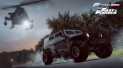 Ak� je Forza Horizon 2 - Fast and Furious?