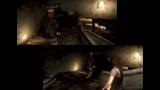 http://www.sector.sk/Resident Evil 5