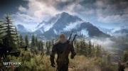 Witcher III uk�zal vylep�enia oproti star�ej verzii