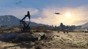 Rockstar cel� roky klamal oh�adom PC verzie GTA V