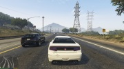 Optimaliz�cia GTA V je na PC ve�mi dobr�
