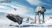 �o v�etko vieme o Star Wars Battlefront?
