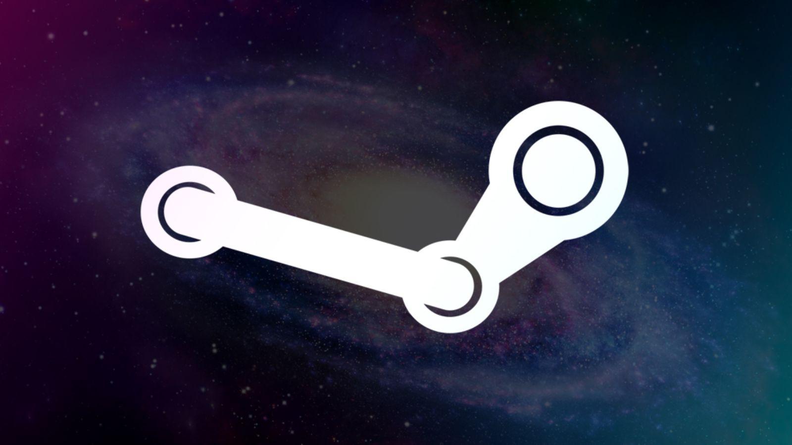Steam - stiahnutie najnovej verzie zadarmo 2020