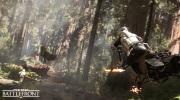 Battlefront p�jde na 60fps, no prin�a aj jednu zl� spr�vu