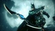 PC verzia Batman: Arkham Knight m� po�iadavky