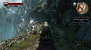 Nov� gameplay z�bery z tretieho Zakl�na�a