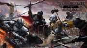 Game of Thrones Ascent dostalo nov� expanziu, hru si u� zahralo 10 mili�nov hr��ov
