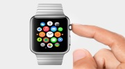 Apple Watch je u� v predaji a aj s prv�mi hrami