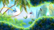 Oddwings Escape bude poletova� na IOS