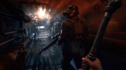 Wolfenstein: The Old Blood m� vlastn� PC po�iadavky