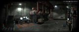 http://www.sector.sk/Half-Life 2: Episode Two