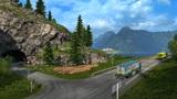 http://www.sector.sk/Euro Truck Simulator 2