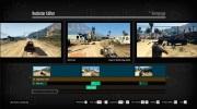 Videoeditor v PC verzii GTA V pon�kne viac ako len nahr�vanie vide�