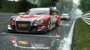 Ktor� karty utiahnu Project CARS v 4K rozl�en�?