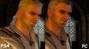 Porovnanie Witcher 3 na PC, PS4 a Xbox One