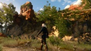 �o sprav� Day1 patch s PC verziou Witcher 3?