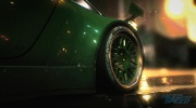 Prv� z�ber na nov� Need For Speed potvrdzuje n�vrat do Undergroundu