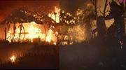CD Projekt hovor� o downgrade Witchera 3