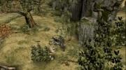 Witcher bol p�vodne vyv�jan� v Diablo �t�le