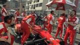 F1 2015 sa ukazuje a pon�ka d�tum vydania