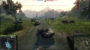 Armored Warfare otv�ra Early Access, pren�a tankov� boje do modernej vojny
