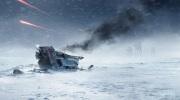 Pre�o bolo potrebn� kv�li Battlefrontu vycestova� na Island a ak� prob�my sp�sobil Darth Vader?