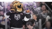 Ak� funkcie a vylep�enia pon�kne NHL 16 oproti svojmu predchodcovi?