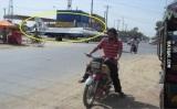 Doprava v Pakistane