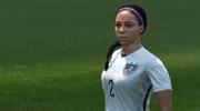 FIFA 16 odhalen�, po prv�kr�t si budeme m�c� zahra� aj za �eny