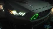 Nieko�ko nov�ch detailov o tohtoro�nom Need for Speed