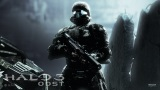 Halo 3: ODST pr�ve vy�lo pre Halo Master Chief Collection