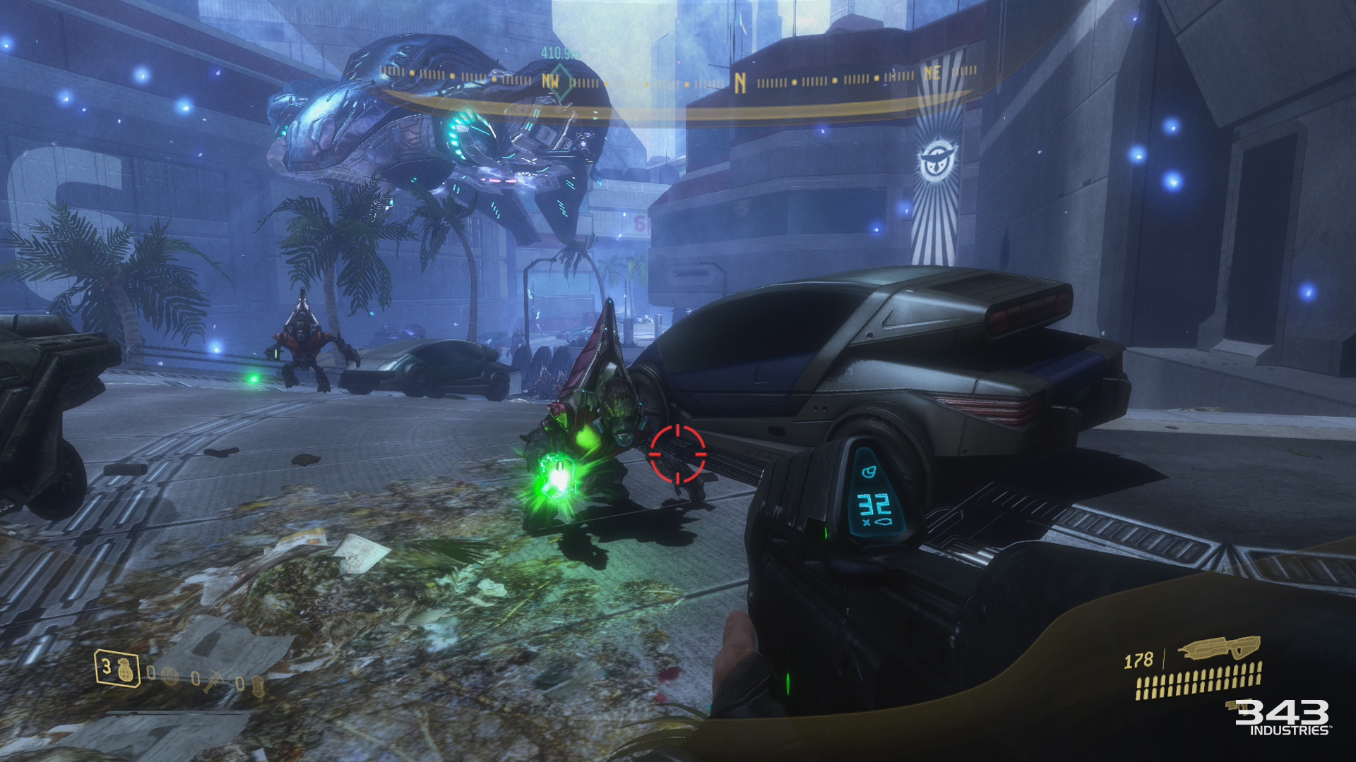 halo odst matchmaking Metacritic game reviews, halo 3: odst for xbox 360, halo 3: odst returns  players to familiar ground on a vital, top-secret mission.