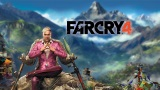http://www.sector.sk/Far Cry 4