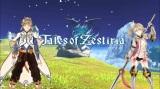 http://www.sector.sk/Tales of Zestiria