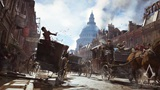 //www.sector.sk/Assassins Creed: Unity