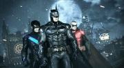Kto m� na svedom� odfl�knut� PC verziu Batman: Arkham Knight? Konzolov� firma!