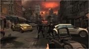 Ke� sa z nov�ho Doomu za�alo st�va� Call of Duty, Bethesda hru zmietla zo stola