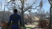 Bethesda ver� v �spech Fallout 4, preto ho ozn�mili len p� mesiacov pred vydan�m