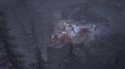 Ve�k� aktualiz�cia Diablo III ukr�va horadrick� kocku