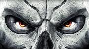 Porovnanie vzh�adu p�vodnej hry Darksiders 2 a Deathinitive Edition