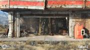 Fallout 4 ofici�lne ohl�sen�