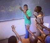Z�klady matematiky