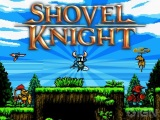 záber z hry Shovel Knight: Treasure Trove
