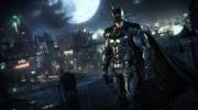 Warner Bros vedel o stave PC verzie Batmana